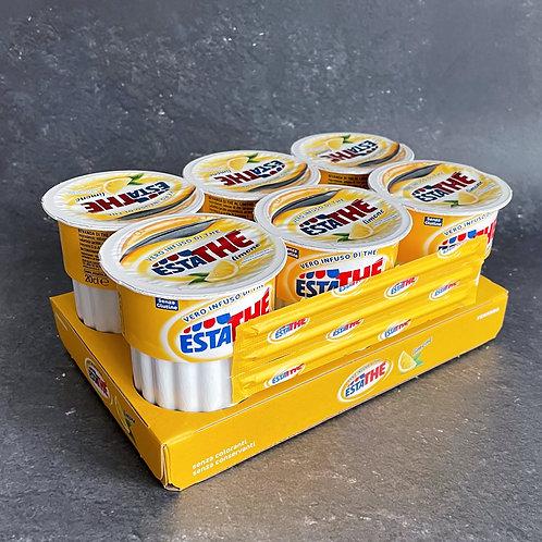 EstaThe Limone aus Italien, 6x20cl