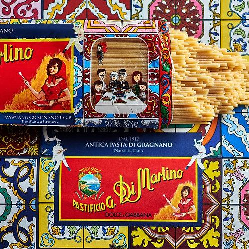 Di Martino Spaghetti 500g