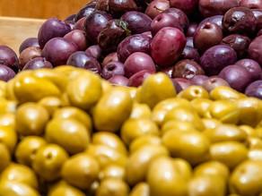 Woran erkennst du ein gutes Olivenöl?