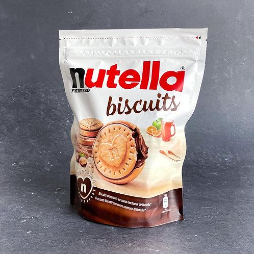 Nutella Biscuits - Original