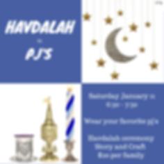Copy of Havdalah.png