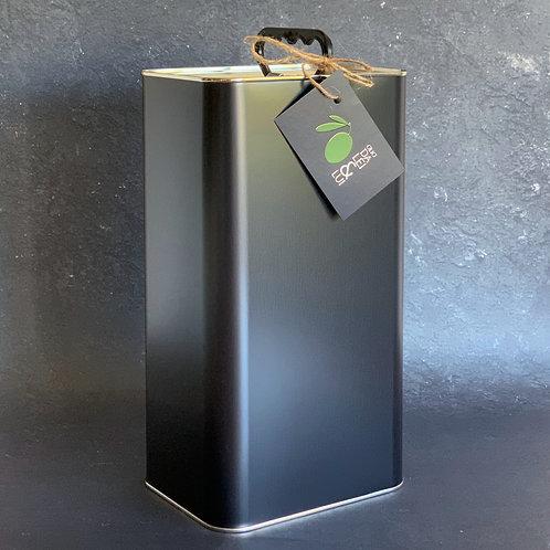 Olivenöl extra vergine 5 Liter