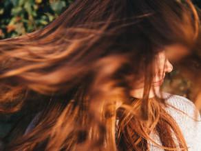 So pflegst du deine Haare mit Olivenöl natürlich gesund