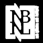 NBNL-logo-03.png