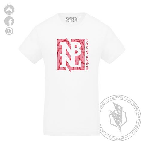 .NBNL_Collection_Bio.