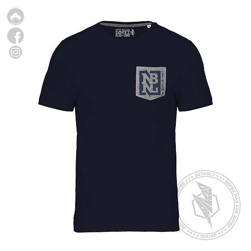 .NBNL_Poche_Bio.