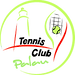 logo%20tennis%20club_edited.png
