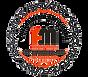 logo%20manca_edited.png