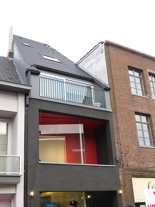 Paul_De_Boelpaep_200910_Van_Campenhout_W