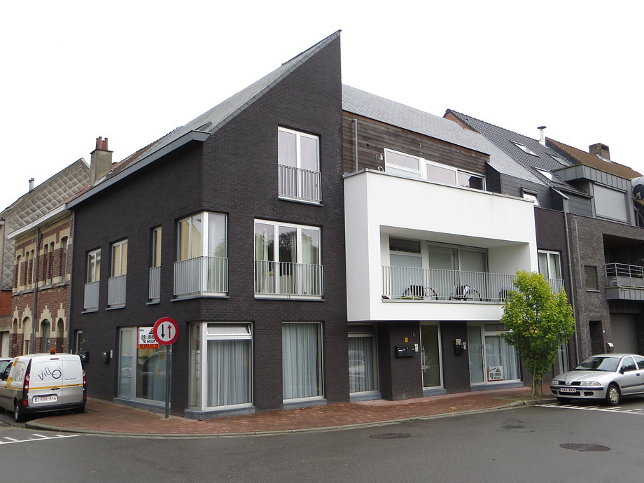Paul_De_Boelpaep_200805_New_Building_Web