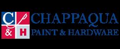 cph-logo-22-243x100.png