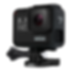 Аренда экшн-камеры GoPro7 в Спб