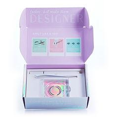 Designer Kit.jpg