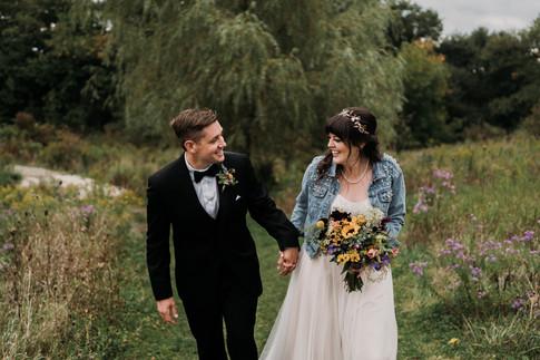 Lauren McCormick Photography-10.jpg