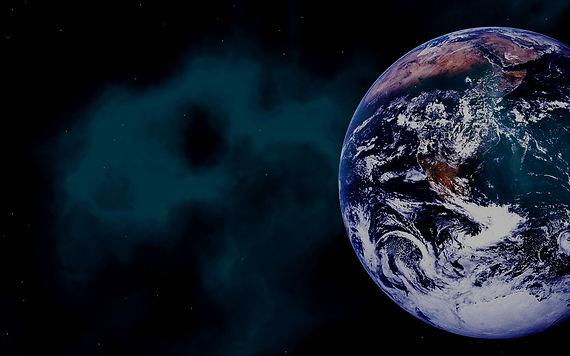 Earth_edited_edited_edited.jpg