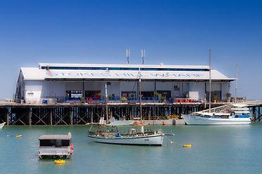 Darwin Wharf 2013 (12 of 13).jpg