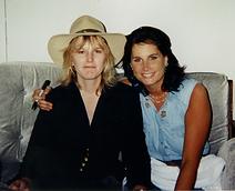 Terri and I.png