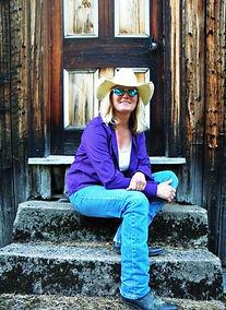 2011 Hoot Tina.jpg