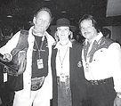 Valdy and Reg Benolt.JPG