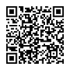 QR_867689.png