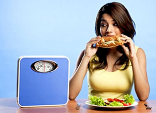 What's The Truth About Your Eating?