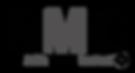 SMC_Logo_New_Slant.png