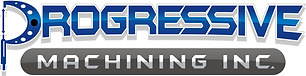 Progressive Machining inc is an industry leading Machine Shop serving serving OEMs, in tech, equipment manufacturing, mining, resource development, healthcare, electronics, automotive, agrigultural, aerospace, power generation and more. Based in Waterloo, Ontario and serving southwestern Ontario from our state-of-the-art, energy efficient, climate controlled facility.