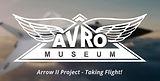 Avro Museum.JPG