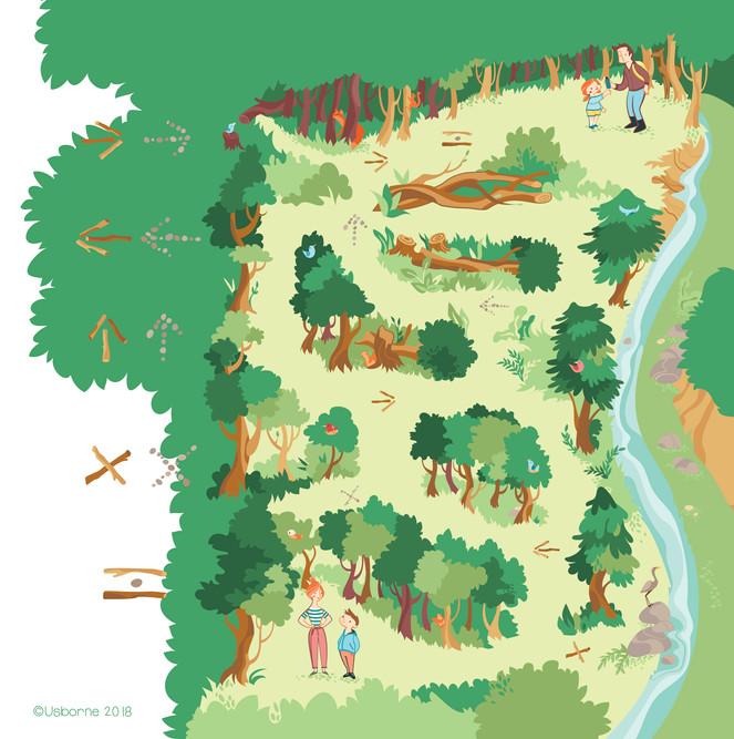 woods sito-01.jpg