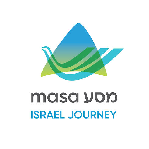 Masa logo.jpg