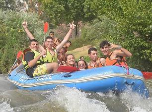 Kayak 2.jpg