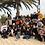 Thumbnail: Bekeff Hadrajá