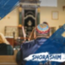 SHORASHIM ADULTOS.png