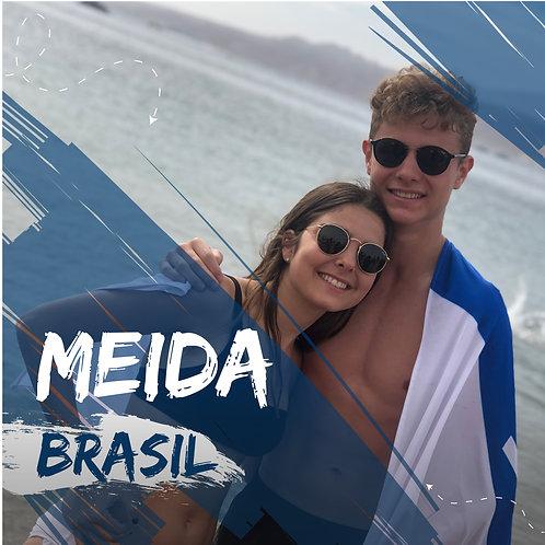 Meida Brasil