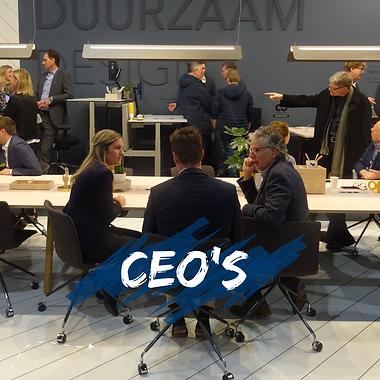 CEOS.png