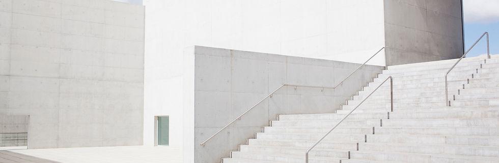 최소한의 계단