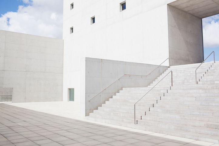 最小限の階段