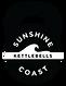 SUNHINE-COAST_KETTLEBELLS_LOGO_BLACK.png