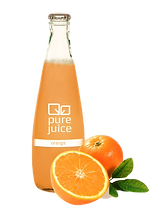 Orange%2520Juice_edited_edited.png