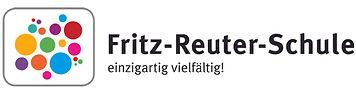 FRS_Logo_klein Kopie.jpg