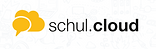 SchulCloud.png
