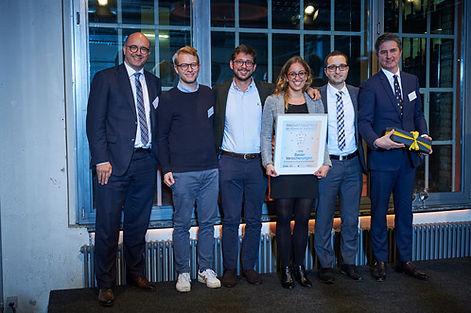 Innovationspreis2017_Basler.jpg