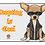 Thumbnail: Adopting is Cool - Chihuahua