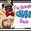 Thumbnail: I'm Bringing Chubby Back
