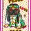 Thumbnail: Peace, Love, Pugs