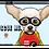 Thumbnail: Rescue Me - Chihuahua