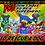 Thumbnail: Superhero Team