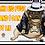 Thumbnail: I Like Big Pugs