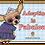 Thumbnail: Adopting is Fabulous (Chihuahua)