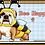 Thumbnail: Bee Happy